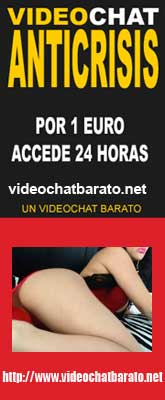 Video Chat Barato
